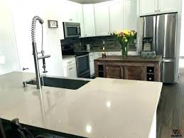 grey quartz kitchen countertops gray quartz kitchen kitchen stellar gray quartz dark grey quartz kitchen grey