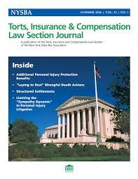 Insurance law § 5104 (b): Https Www Nysba Org Workarea Downloadasset Aspx Id 33285