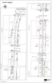 wiring diagram chinese 110 atv images chinese atv wiring harness wildfire 110 atv wiring diagram nilzanet
