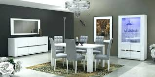 full size of elegant dining room furniture chair seat covers image contemporary gray living elegance designer