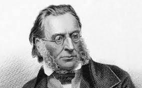 john napier famous mathematicians john napier