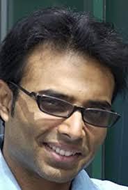 Uday Chopra - IMDb
