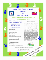 Free Printable Daycare Flyers 14 15 Daycare Flyers Templates Free Southbeachcafesf Com