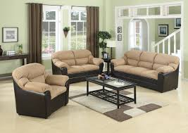 Contemporary Leather Living Room Sets Ideas Liberty Interior