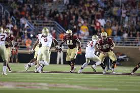 Boston College Football Depth Chart 2013 Harris Williams Football Boston College Athletics