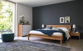Camere Da Letto Salvaspazio : Ottimizzare spazio camera da letto