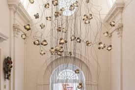 bocci lighting. BOCCI Lighting X Mallett At Ely House // London Design Festival 2014   Yellowtrace Bocci I