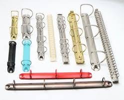 Binder And Spine Metal Ring Binder Spine Ring Binder Mechanism Buy Ring Binder