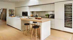 ke k006 kitchen cabinets direct ke kitchen cabinets