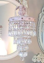 girls chandaliers widely used crystal chandeliers for baby girl room with regard to chandelier astounding home improvement contractors