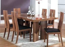 dining room chairs only swivel kitchen chairs chairs fortable kitchen chairs swivel dining chairs dining table