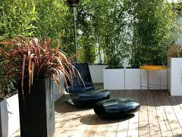 apartment patio fence apartment patio privacy solutions backyard screen plants fence apartment patio dog fence apartment patio privacy fence