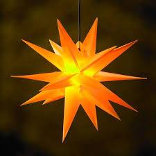 Weihnachtssterne Günstig Online Kaufen Leuchten Lampen24de