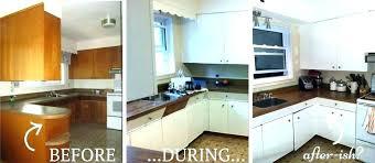 kitchen cabinet door stop stops change doors with inside on inset hinge kitchen cabinets door stopper cabinet stop