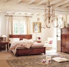 country bedroom ideas decorating. French Country Bedroom Ideas Image Result For Bedrooms  Cottage Decorating . I