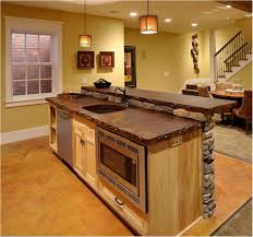 Idea Kitchen Island Kitchen Kitchen Island With Small Sink Narrow Kitchen Island