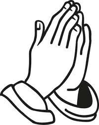 Hand Van God Vectoren Illustraties En Clipart 123rf