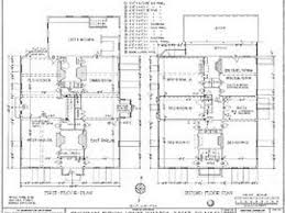 rheem wiring diagram rheem image wiring diagram wiring diagram for rheem hot water heater the wiring diagram on rheem wiring diagram