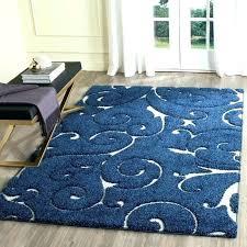blue area rugs 8x10 blue area rugs navy blue area rug light blue cream area rug
