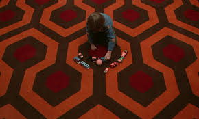 the shining overlook hotel rug stupiddope com