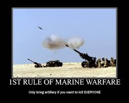 Famous Marine Corps Quotes Cool Famous Marine Corps Quotes Pleasing Famous Marine Corps Quotes About