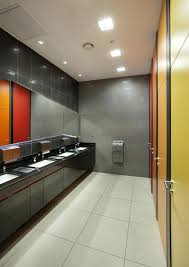 Commercial office decorating ideas Trends Office Bathroom Ideas Office Bathroom Design Office Bathroom Design Photo Of Well Ideas About Office Bathroom Office Bathroom Ideas King Size Comforter Set Weddingroominfo Office Bathroom Ideas Office Bathroom Design Modern Decor Ideas How
