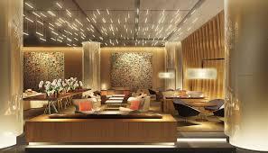 Lighting Consultant Malaysia Edc