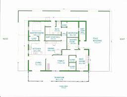 create my own floor plan inspirational draw house plans free fresh free floor plan creator free floor plan 26367