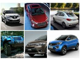 new car release in india359 best images about Car Release Dates Reviews on Pinterest