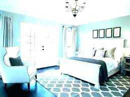 blue and white bedroom ideas – thinkingaloud