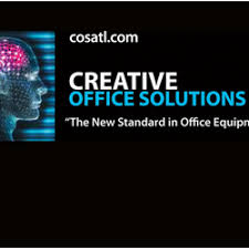 creative office solutions. Photo Of Creative Office Solutions - Marietta, GA, United States. Toner Sales (