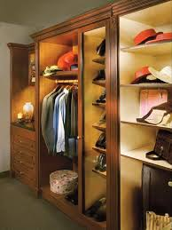 closet lighting. Modren Closet Via Architectureartdesignscom For Closet Lighting I
