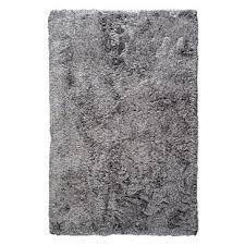 milano rug grey