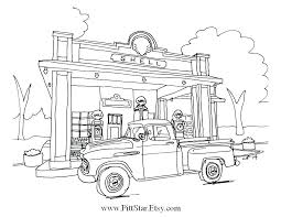 coloring pages old truck zoom free chevrolet chevy color truck coloring page fan picture chevrolet pages chevy pickup