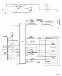 chrysler 300 radio wiring diagram wiring diagram 2008 chrysler 300 wiring diagram diagrams
