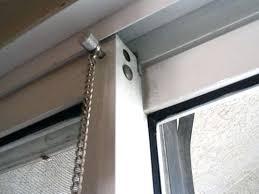 how much are door locks sliding