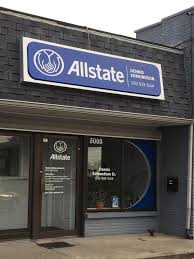 Allstate Life Insurance Company Of New York Inspirational Car Impressive Life Insurance Quotes New York