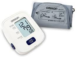Omron Blood Pressure Monitor Comparison Chart Blood Pressure Checker Buy Bp Monitors Online At Best