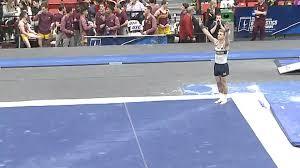 2018 Gymnastics Championship Finals Full Replay Floor