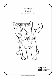 Small Picture Animals coloring pages Cool Coloring Pages
