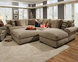 large sectional couch. Simple Sectional Trend Large Sectional Sofa 96 On Room Ideas With With Couch