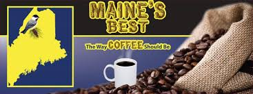 Below, we've rounded up the best coffee shop franchises, along with their brand. Maine S Best Brand Coffee