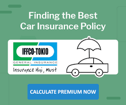Premium Calculator Insurance Hai Must Iffco Tokio