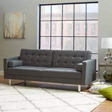 Living Room Deals Sofas Wonderful Affordable Furniture Grey Sofa Living Room Sets