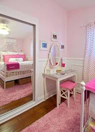 bedroom decorating ideas for teenage girls on a budget. Bedroom Decoration For Girl Decorating Ideas A 6 Year Old Girls Room Decorate Teenage On Budget