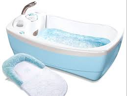 Bathtubs ~ Walmart Bath Seats For Infants Bathtub For Infant Twins ...