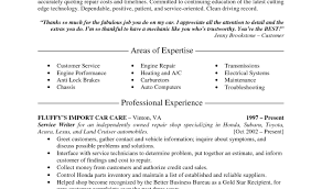 Wondrous Sample Resume Tags Is Resume Writing Services Worth It