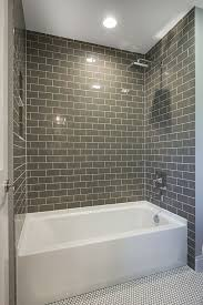 gorgeous bathroom tile bathtub tiles awesome bathtub tiles home depot tiles bathroom floor tile