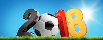 Resultado de imagem para futebol 2018