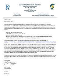 letter for volunteers school volunteers welcome